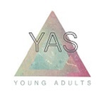 Podcastserien 'Young AdultS - YAS'