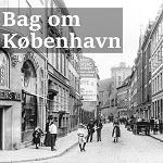 Se mere om podcasten Bag om København