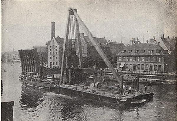 Vejviser 1902