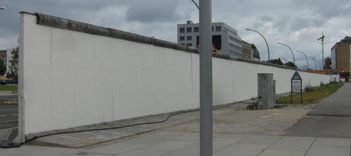 berlinmuren bvn