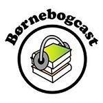 Podcastserien 'Børnebogcast'