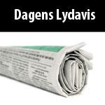 Dagens Lydavis