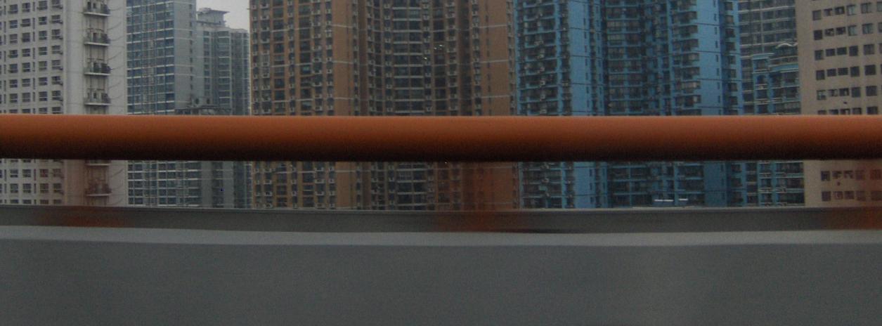 bvn shanghai