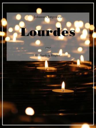 : Lourdes