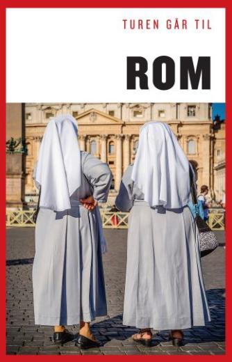 Alfredo Tesio: Turen går til Rom