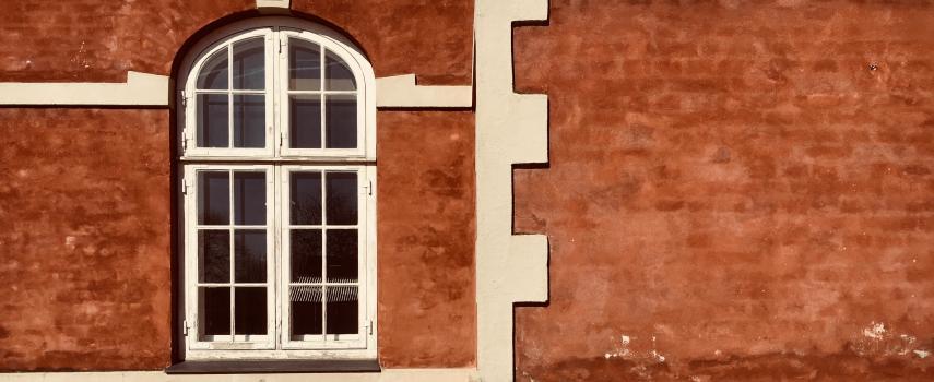 Sydhavnens Bibliotek