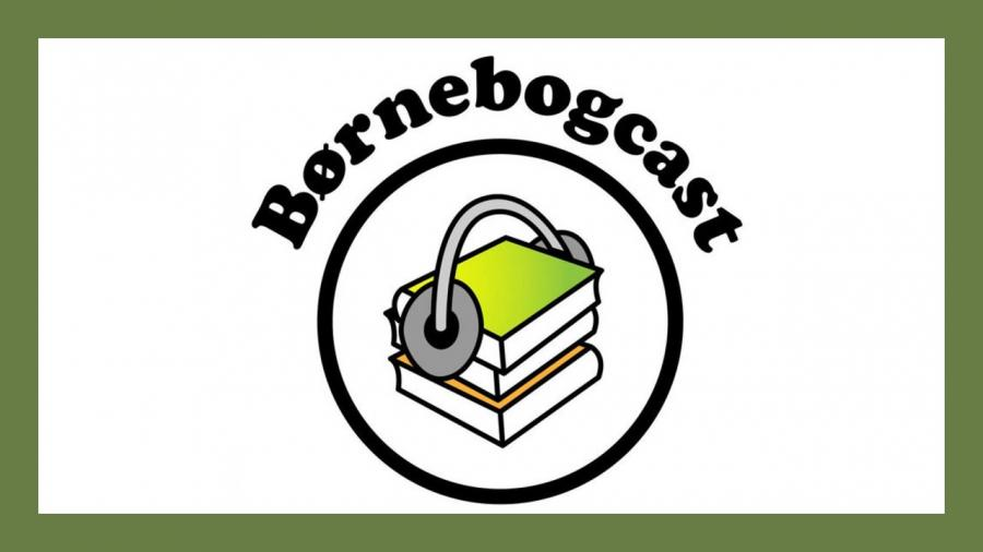 Bibliotekernes børnebogcast nyt om børnelitteratur
