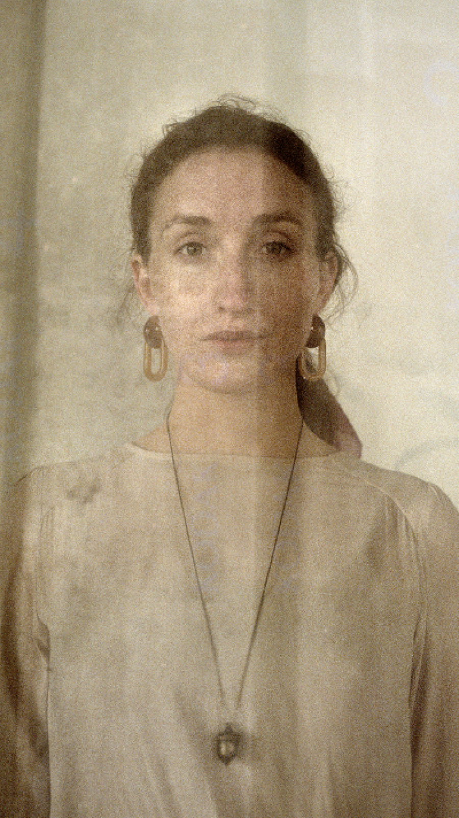 Amalie Langballe