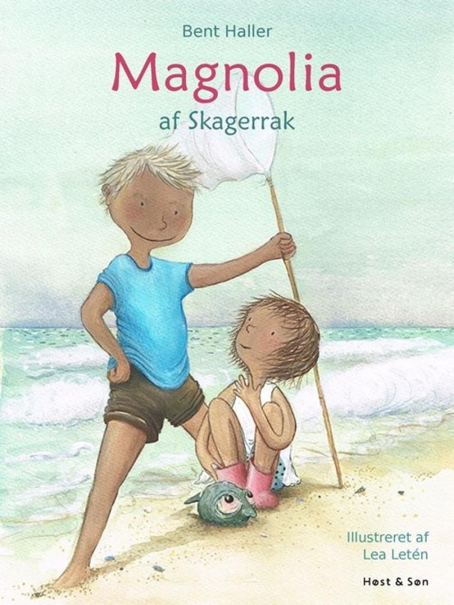 forside_magnolia_af_skagerak