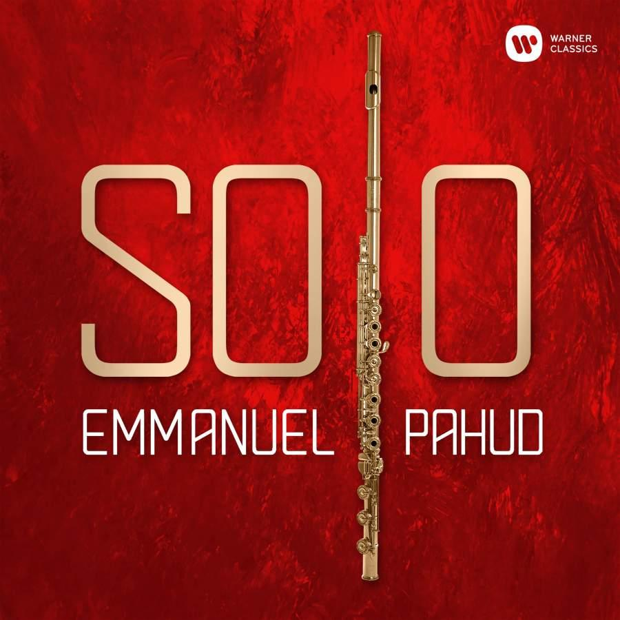 cover_pahud_solo