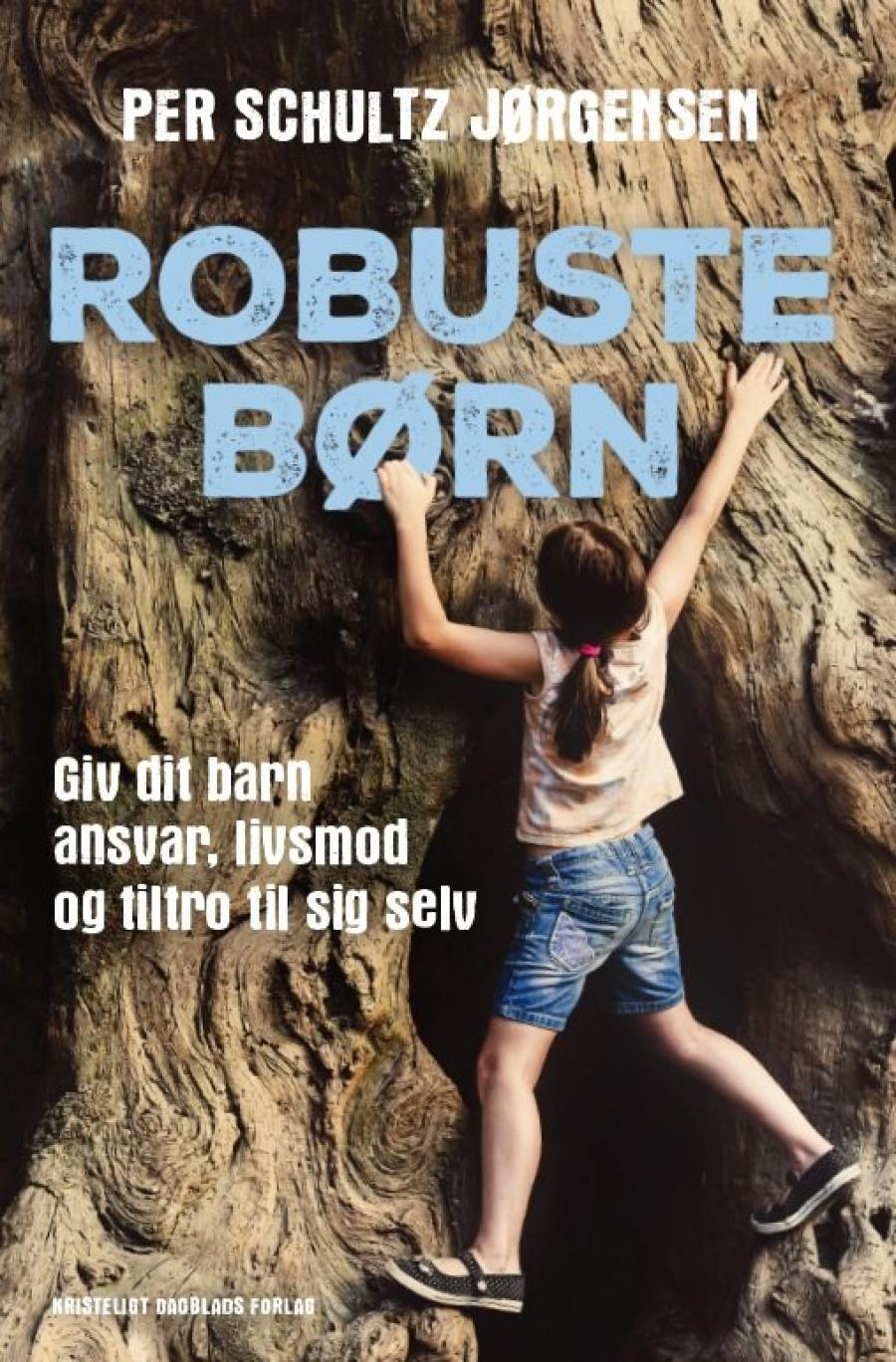 forside_robuste_børn