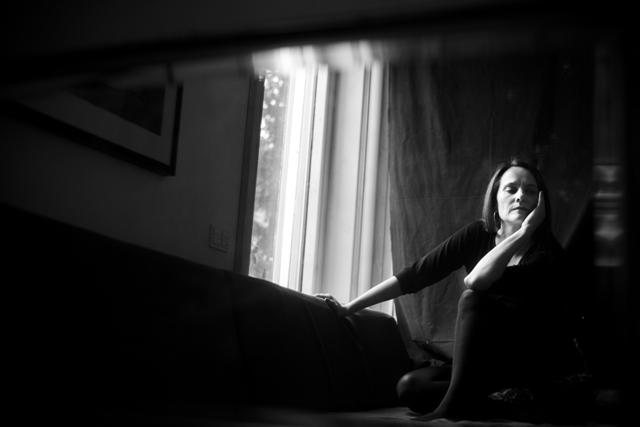 Foto af Maren Uthaug